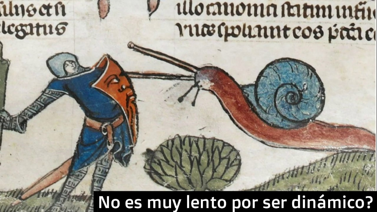 Image from Desmitificando Python: típicas preguntas del primer tiempo, por Juan Pedro Fisanotti