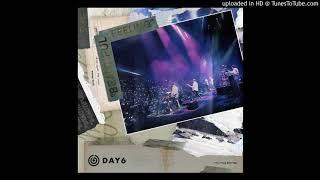 Day6 (데이식스) 'beautiful feeling : beautiful feeling' (mp3 ...