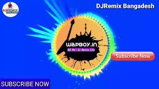 Sexy Lady Mashup Hot Jbl Dance Mix Dj Rony Dj Sajim Dj Rony Mix Dj Song