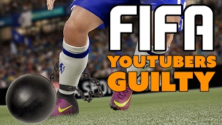 YouTubers FOUND GUILTY For Gambling - The Know Gaming News