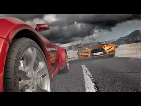 Car Sound Effects >> Hd Cars Sound Effects Library