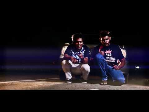 Battle Of The Maroons ~ Big Match Song - Isuru/Dhanith/Hasindu/Kavindu