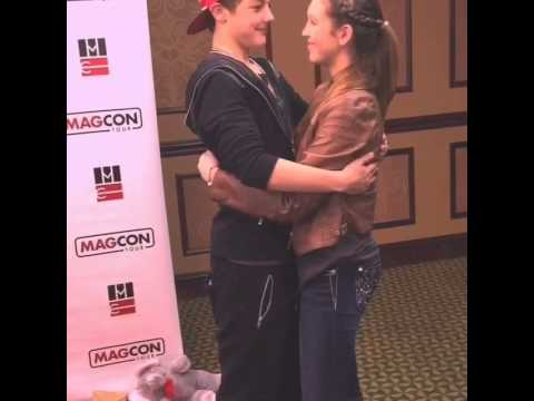 reed deming meet and greet