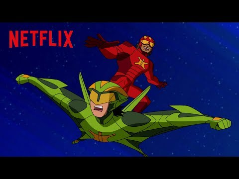 meet-the-flex-fighters-|-stretch-armstrong-and-the-stretch-fighters-|-netflix-futures