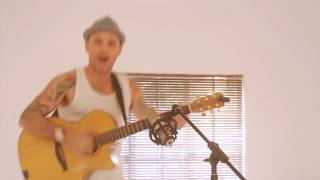 Official music video for 'Beautiful Life' by The Parlotones from th...