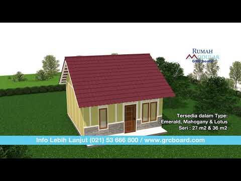rumah-modular-grc-board-membangun-rumah-hanya-dalam-hitungan-hari