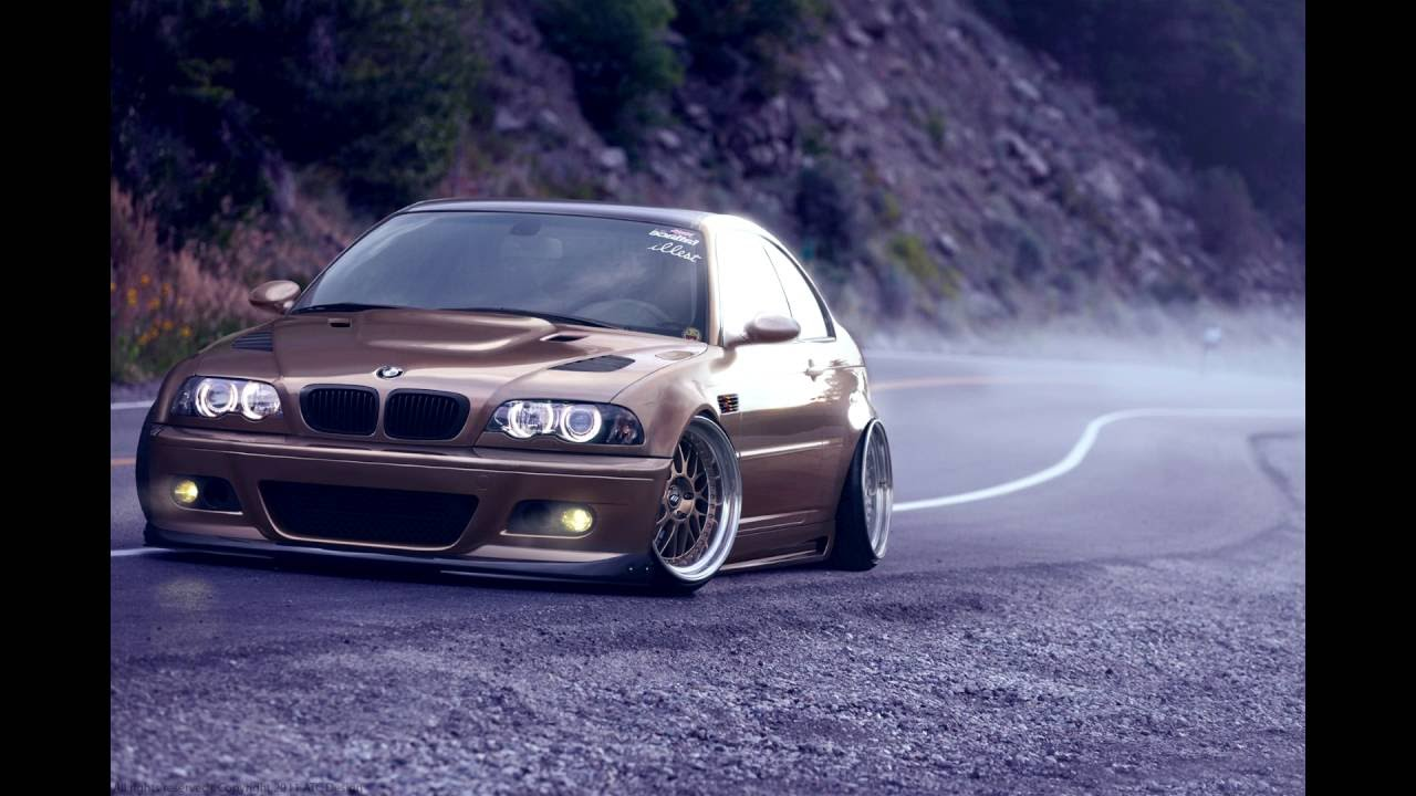 bmw e46 tuning compilation hd youtube. Black Bedroom Furniture Sets. Home Design Ideas