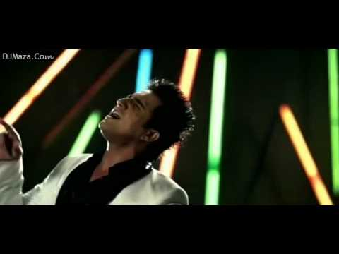 Mahiya (Rog-Falak) - (Full Video) [www.DJMaza.Com].avi