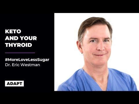 keto-and-your-thyroid-—-dr.-eric-westman-[live-talk]