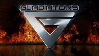 Gladiators Theme Music