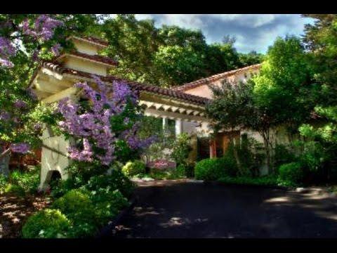 Sycamore Mineral Springs - Avila Beach Hotels, California