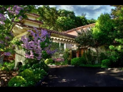 Sycamore Mineral Springs Avila Beach Hotels California