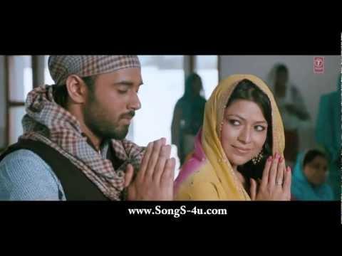 Kaun Kenda Full HD video Song | Bittoo...