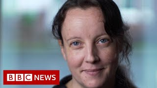 Why do some women wait decades for an ADHD diagnosis? - BBC News