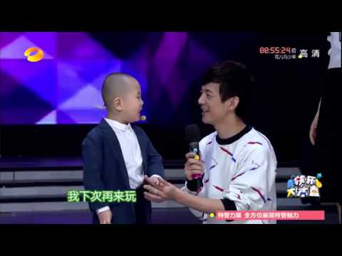 happy camp latin singles Happy camp is a chinese variety show produced by hunan broadcasting system  the series debuted on 7 july 1997, and has remained in production since then due to its popularity.
