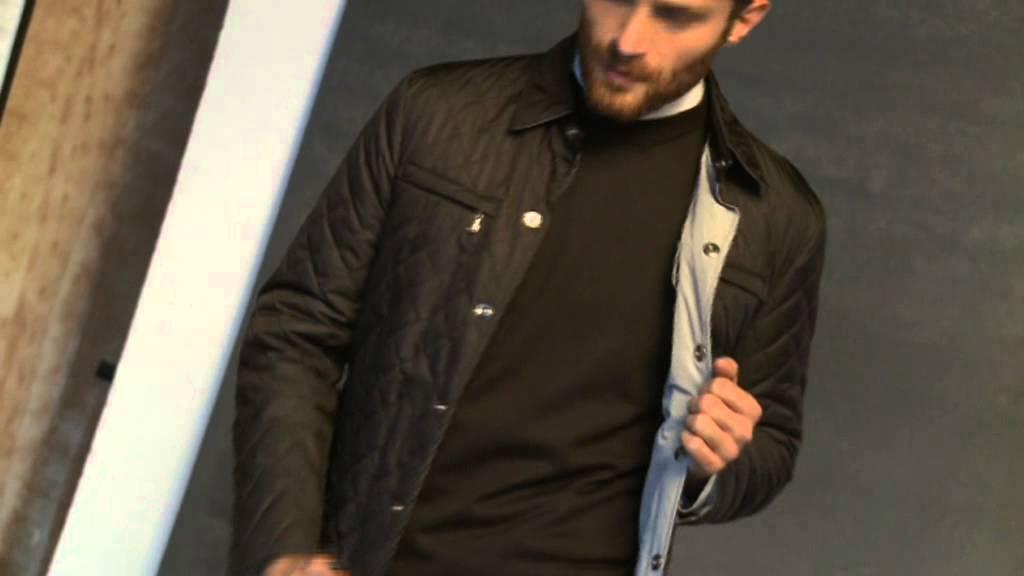 a9ef72ccac46a نبذة عن شركة كامبردج في تركيا وتصنيع الملابس الرجالية الرسمية الفخمة ...