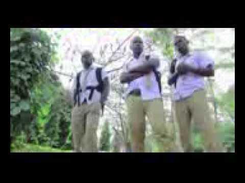 Download MSINGI WA NGUMI ( J BLAS) part 1c
