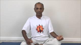 Ujjayi Breath and Ujjayi Pranayama
