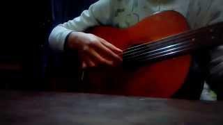 Thái Bình mồ hôi rơi - Sơn Tùng M-tp ( Beat Guitar )