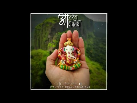 ●ganpati-ringtone-●ganpati-bappa-ringtone-●ganpati-ringtones-2019-●lord-ganesh-ringtones