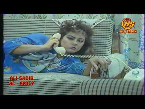 الفيلم العراقي الكوميدي 6/6 نسخة HD motarjam