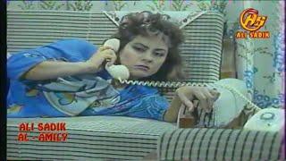 الفيلم العراقي الكوميدي 6/6 نسخة HD