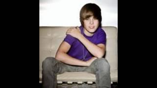 Justin Bieber Love Story Episde 8- Airport