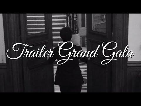 [Trailer] Grand Gala des Mines de Paris 2018