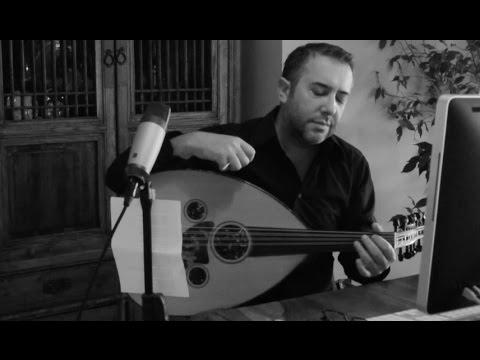 Sevecekmiş Gibisin / Orhan Gencebay Şarkısı