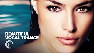 BEAUTIFUL VOCAL TRANCE [FULL ALBUM - OUT NOW]