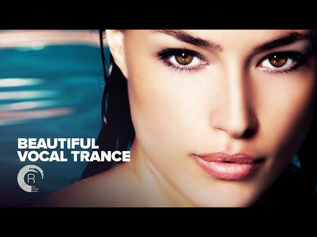 BEAUTIFUL VOCAL TRANCE [FULL ALBUM - OUT NOW] (RNM)