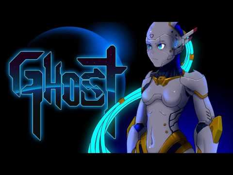 Ghost 1.0 OST (HQ)