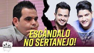 Baixar ENTENDA O ESCÂNDALO NO SERTANEJO!!