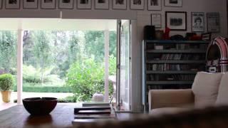 Real Estate For Sale Southern Highlands - Kalimna Farm