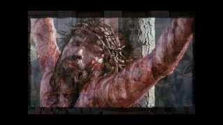 Ronemark - Ressuscitou, Ele está Vivo  By: Elaine de Jesus  - CD #Escolhidos