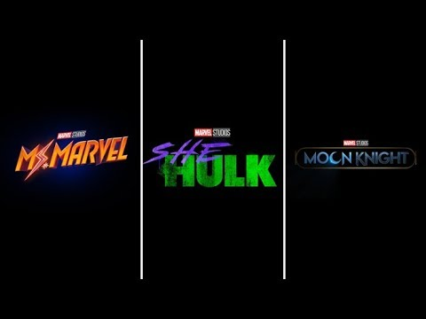 she-hulk-&-moon-knight-getting-disney+-shows-thoughts