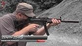 ETS MP5 Magazine - YouTube