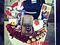 ❤Ideas para San Valentín regalo para hombre 😉