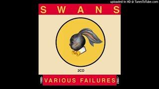 Swans - Blind