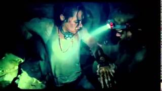 As Above, So Below Official Trailer  2014 - Movie HD
