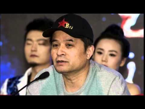China TV anchor Bi Fujian to be punished for Mao insult