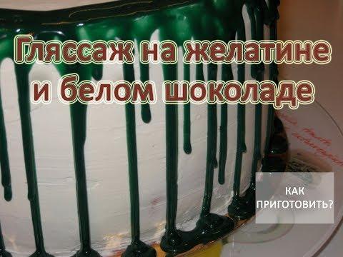 Сырная тарелка ► Состав и оформлениеиз YouTube · Длительность: 4 мин50 с