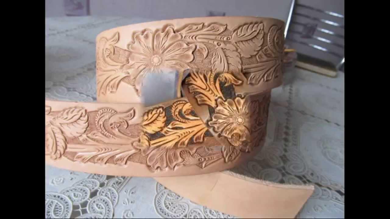 Кожаные ремни с тиснением ручной работы baldinini мужские ремни