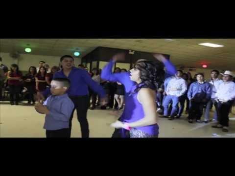Tribal vs. Shuffling Waco, TX 5 Star Entertainment DJ PREPY