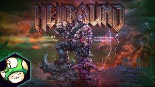 Un Doom en 2018 - Hellbound