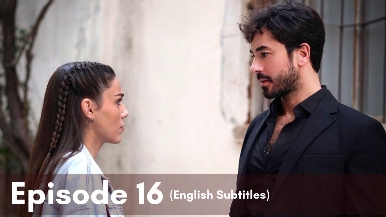 Download Kalp Yarası | Episode 16 (English Subtitles)