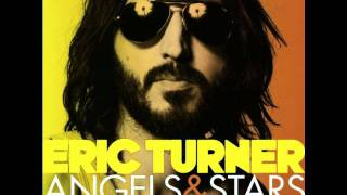 Eric Turner - Angels & Stars (feat. Lupe Fiasco & Tinie Tempah)