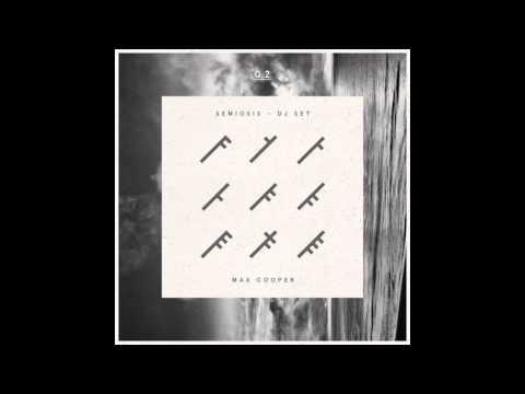 Max Cooper - Semiosis Dj Set