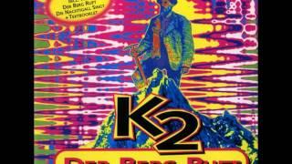 K2 - Die Nachtigall Singt (1994)