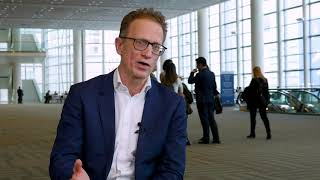 Early use of radium-223 is beneficial for asymptomatic mCRPC